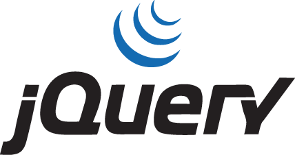 jQuery Dosyalarını Nerede Çağırmalıyız ?