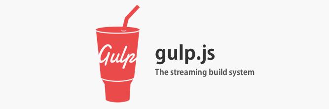 Gulp.js ile iş yükünüzü hafifletin
